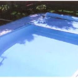 Pool Covers